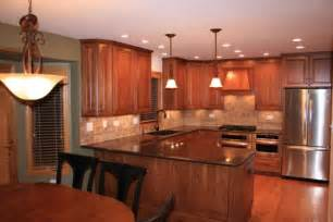 Recessed Lighting In Kitchens Ideas Recessed Lights Black Dog Design Blog