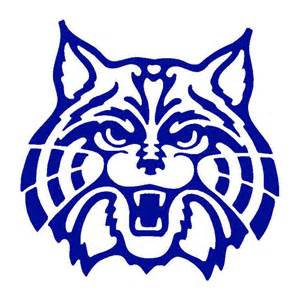 1000 images about wildcats on pinterest logos