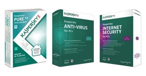 best buy kaspersky security best buy canada sale on kaspersky computer security products