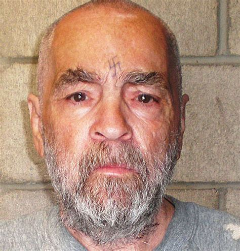 rob leiche folsom state prison inmates list of notable