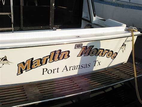 best unique boat names 25 best boat names damn cool pictures