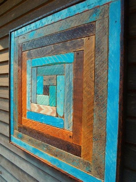 art design on wood wooden wall art that will change your homes