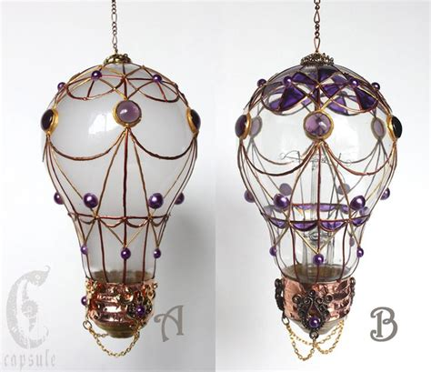 diy stained glass light bulb best 25 light bulb ideas only on light