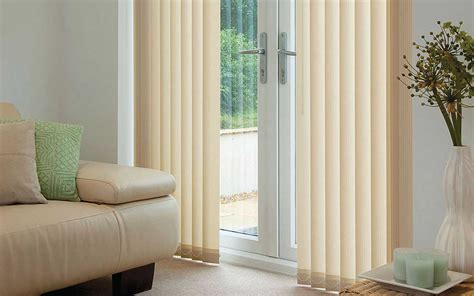 Blinds For Rooms varieties of window blinds knowledgebase