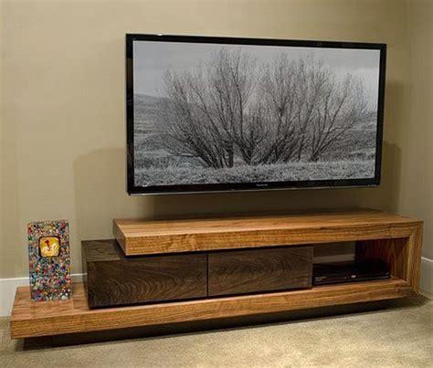 Rak Tv Cantik 35 desain rak tv minimalis modern terbaru dekor rumah
