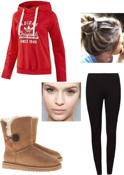 Cardy Lazzy one direction ugg boots price