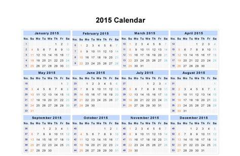 10000 Year Calendar Calendar Year 10000 Calendar Printable Template