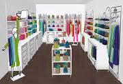 Retail Store Design Software Portefeuille 3dvia Dassault Syst 232 Mes 174