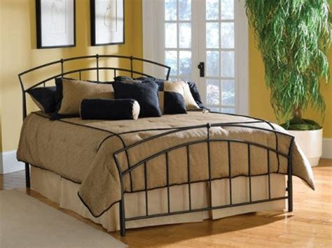 Where To Buy Metal Bed Frame Beautiful Metal Bed With Wood Sprung Bed Frame Ad 8157 Q Where To Buy Usa Bed