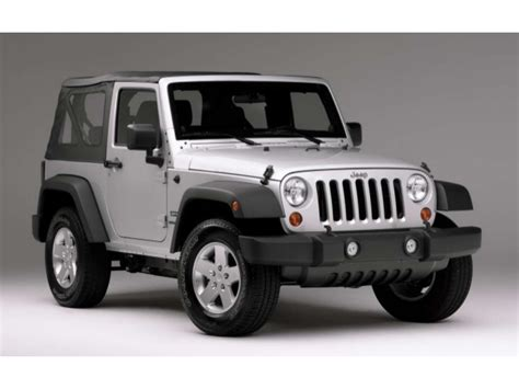 Jeep Tj Years New Jeep Wrangler Style Images