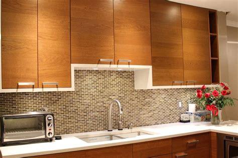 posa piastrelle mosaico posa mosaico piastrelle per casa come posare le
