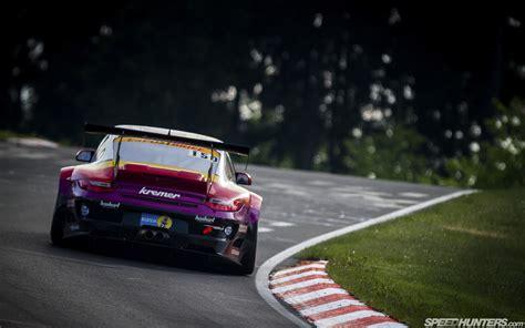 car track wallpaper porsche race car race track hd wallpaper cars