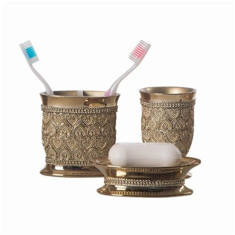 elegant bathroom sets bathroom accessory sets trendy all bath accessories