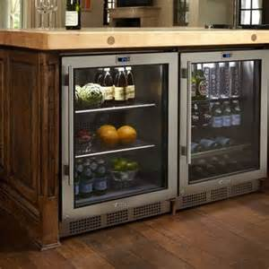 Kitchen Island With Refrigerator by Pinterest The World S Catalog Of Ideas