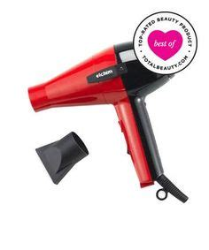 12 hair dryers for every hair need more 90s hair 12 hair dryers for every hair need traditional hair