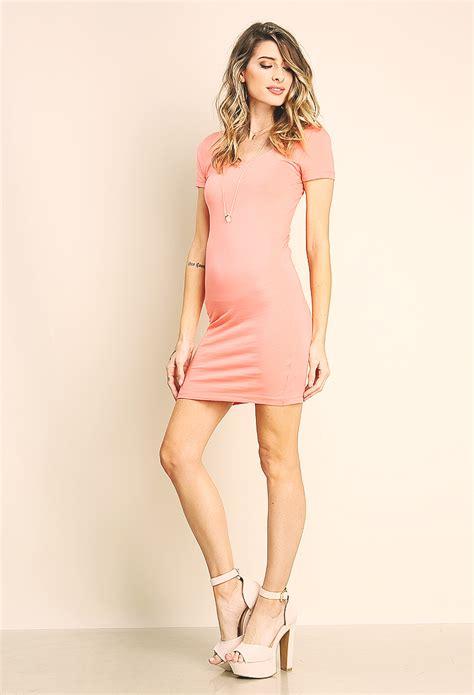 Mini Dress Winnie 10 basic mini dress shop 10 at papaya clothing