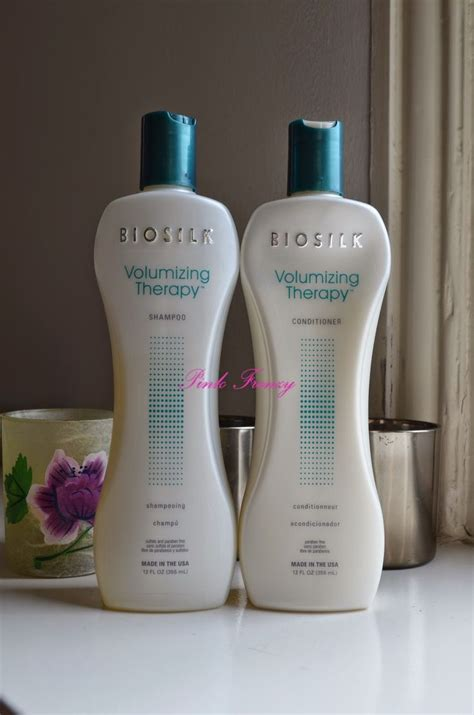 Review Bliss Eucalyptus Smoother by 10 Best Images About Biosilk Bliss On