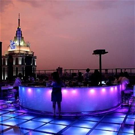 Ub City 16th Floor by 34 Best Images About Dj Mixing Electronica House