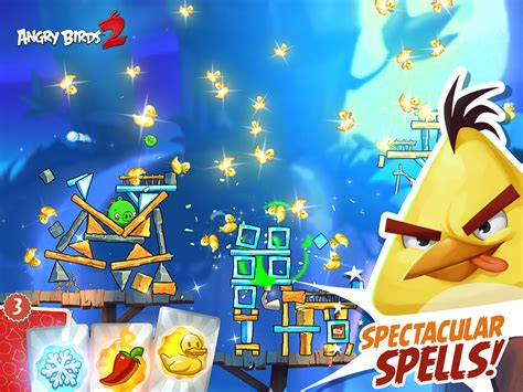 angry birds 2 mod free game free game mods angry birds 2 mod apk 2 2 1