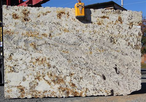 delicatus gold granite delicatus gold granite countertops discount