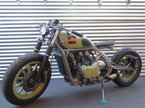 gl1000 cafe racer kit 1983 honda goldwing gl1100 cafe racer bobber goldwing