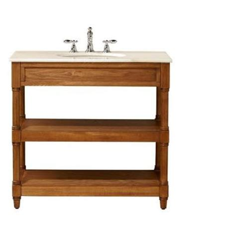 home decorators collection bathroom vanity home decorators collection montaigne 37 in w x 22 in d