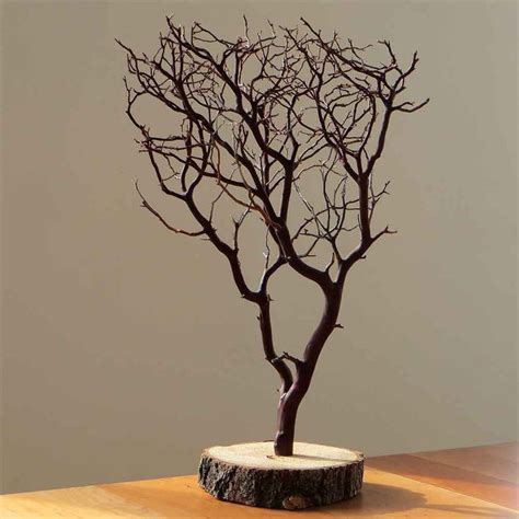 manzanita tree centerpieces for sale best 25 manzanita centerpiece ideas on manzanita tree centerpieces manzanita tree