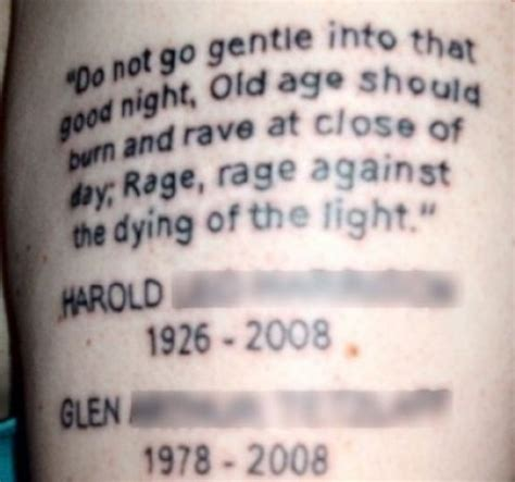 tattoo ideas quotes on death heaven mourning tattoo ideas quotes on death heaven mourning hubpages