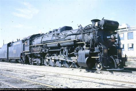 www southern southern 610