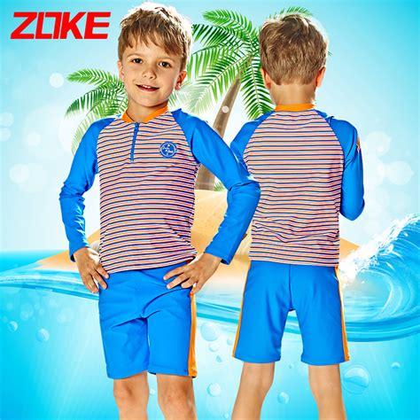 usd  chau grams children swimsuit boy swimsuit