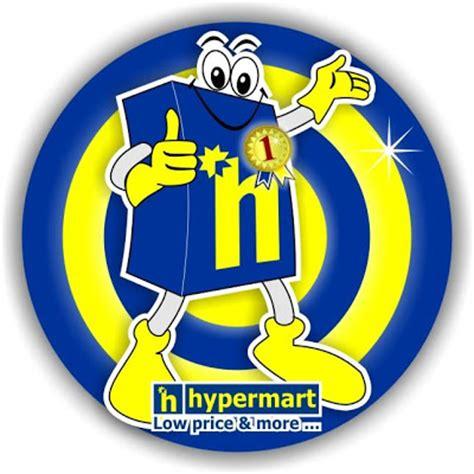 Ac Sharp Hypermart informasi harga dan promo terbaru 2013 august 2013