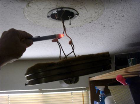 what causes electrical fires in the home