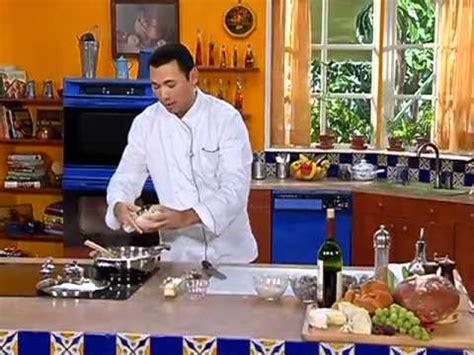 cocina con lara spaghettis frescos vme cocina camarones al mole doovi