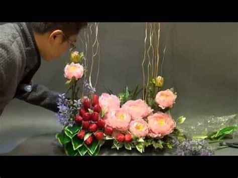 gordon new year flower arrangement 43 best images about gordon s flowers on