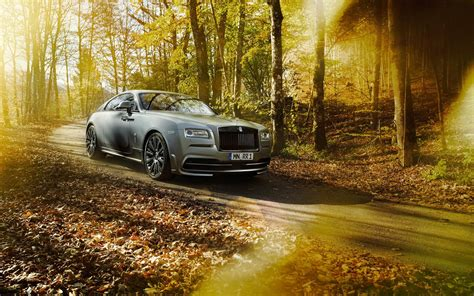rolls royce wraith wallpaper spofec rolls royce wraith 2014 wallpapers hd wallpapers
