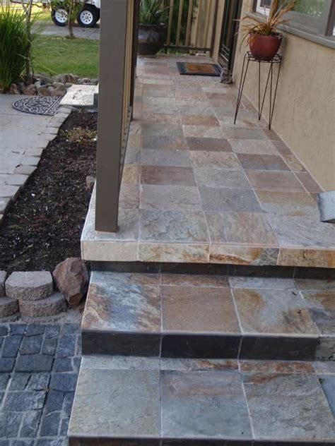 Front Entrance Tile Ideas 68 Best Images About Entrance On Entrance