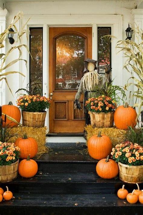 Wohnung Herbstlich Dekorieren by Herbstliche Dekoration Neue Sch 246 Ne Vorschl 228 Ge
