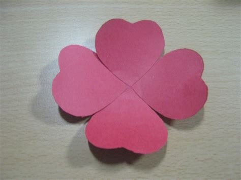 Make Flowers Out Of Construction Paper - special flower mother s day crafts for jumpstart