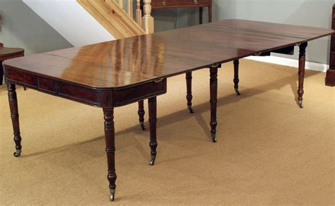 Antique Mahogany Dining Table by Antique Mahogany Extending Dining Table Dining Table