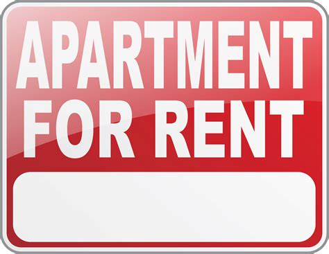 appartment for rent top 6 reasons to rent an apartment rentpost blogrentpost