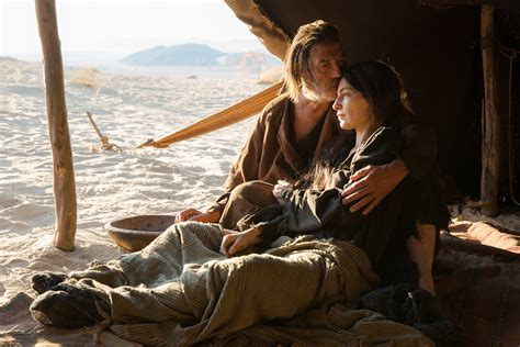 in the desert with jesus a 40 day devotional guide books last days in the desert review ewan mcgregor is jesus