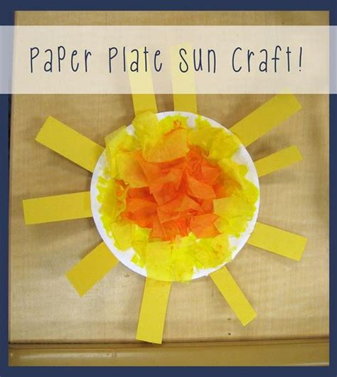 1000 Ideas About Preschool Crafts On Crafts - 1000 ideas about weather crafts on weather