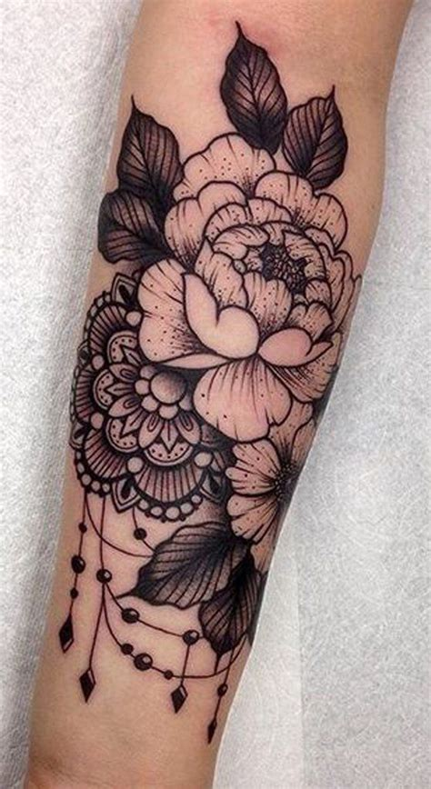 rose themed tattoo 100 of most beautiful floral tattoos ideas arm sleeve