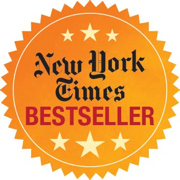 new york best sellers paranormal romantics the new york times bestseller list