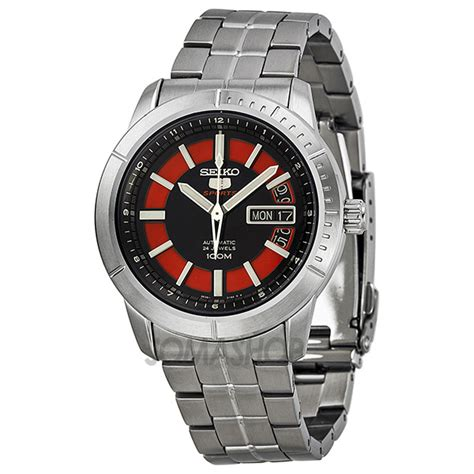came here from r watches for advice