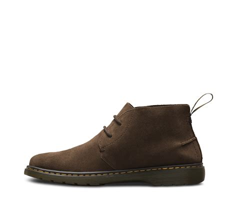 suede official ember suede official dr martens store uk