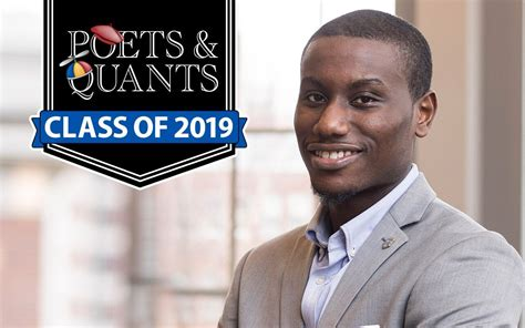 Simon Of Rochester Mba by Meet Rochester Simon S Mba Class Of 2019 Page 7 Of 15
