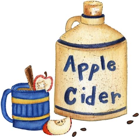 apple cider apple cider press clipart clipart suggest