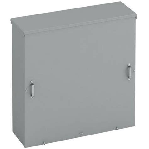 cooper b line 303011rtct current transformer cabinet 12