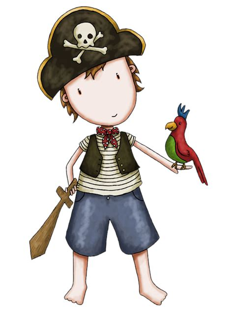 free to use clipart pirate free to use cliparts clipartbarn